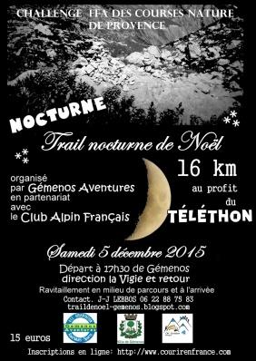 affiche-trail-modif-2015